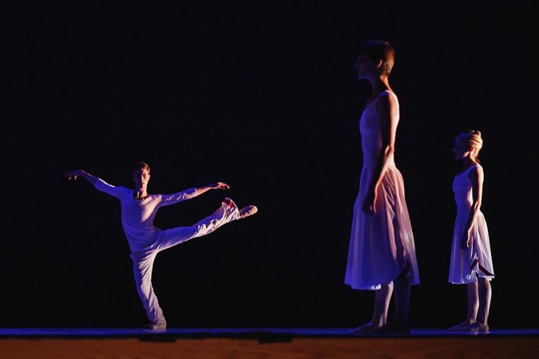 Denver Dance Photography