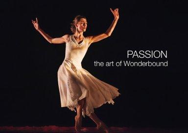 Passion-4.jpg