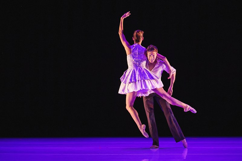 Wonderbound's Enduring Grace | www.amandatipton.com