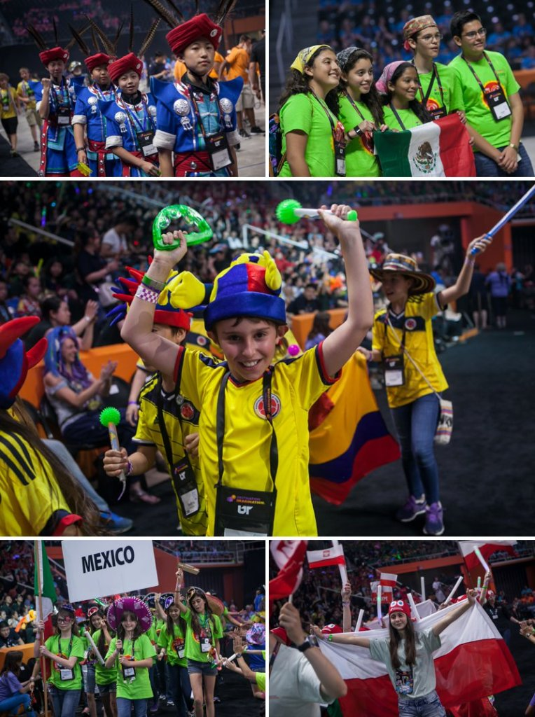 Destination Imagination Global Finals 20150003