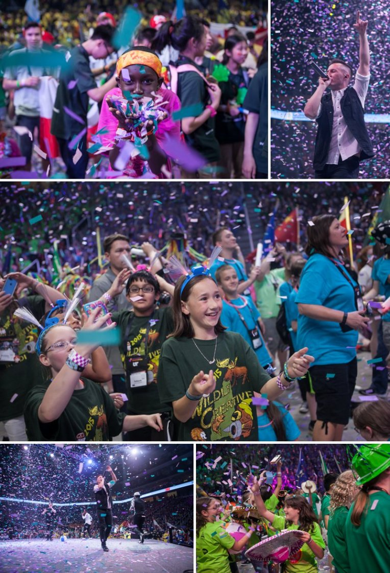 Destination Imagination Global Finals 20150007