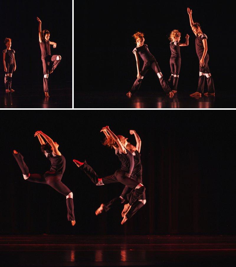 Colorado Conservatory of Dance | www.amandatipton.com