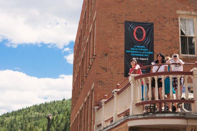 Central City Opera   www.amandatipton.com