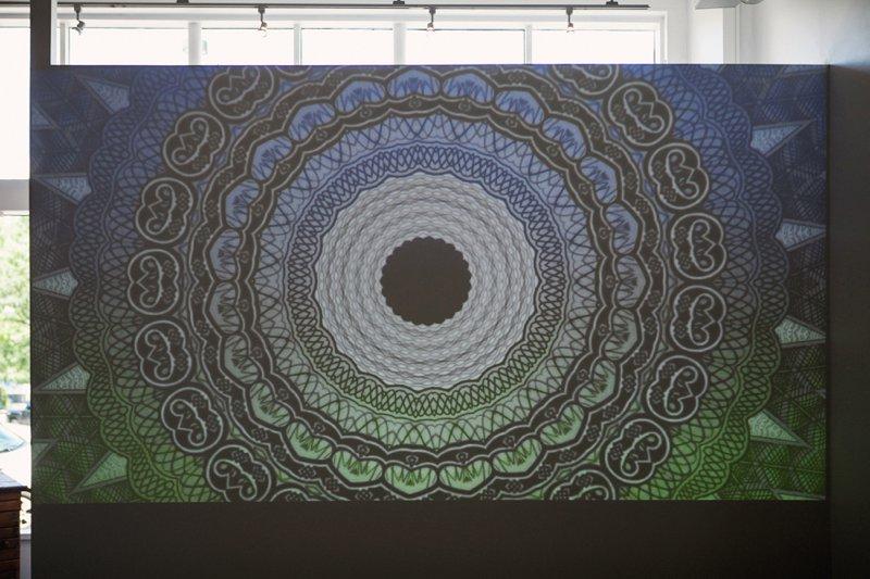 Leon Gallery | www.amandatipton.com