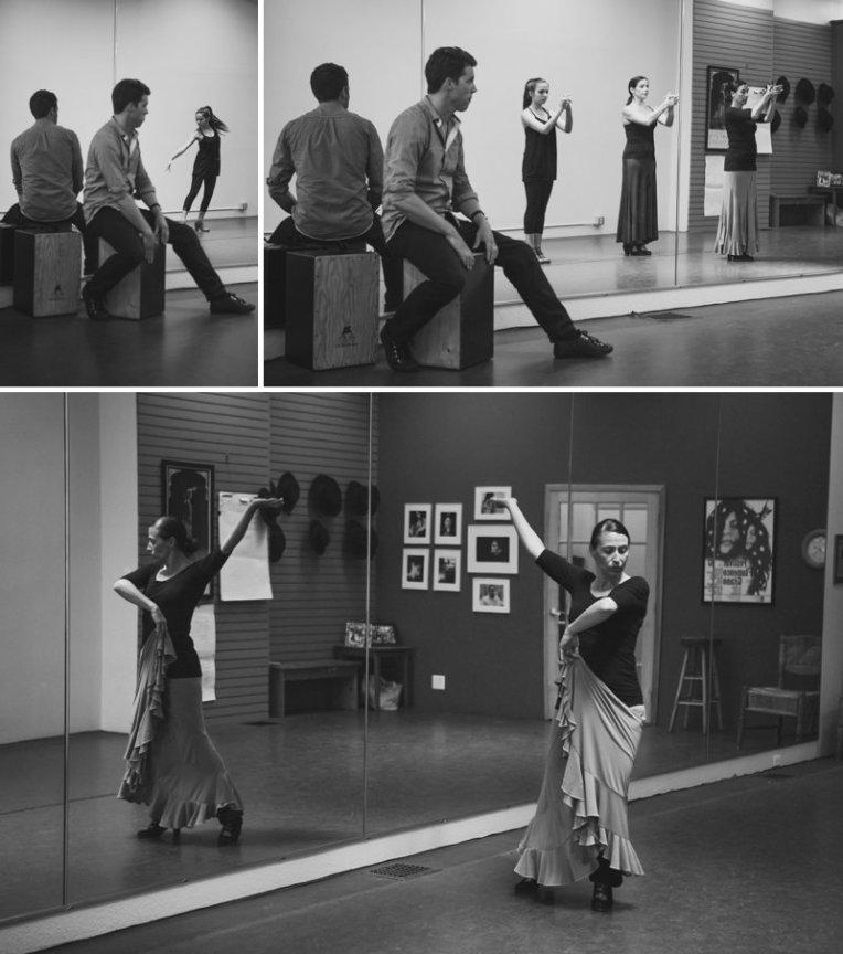 Flamenco Denver | Maria Vasquez | www.amandatipton.com
