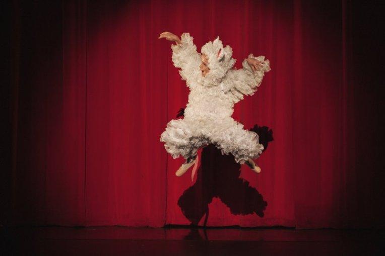 CCD Nutcracker Denver Ballet001.jpg