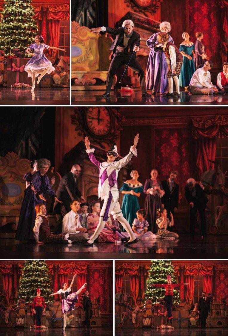 CCD Nutcracker Denver Ballet006.jpg