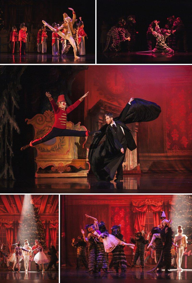 CCD Nutcracker Denver Ballet008.jpg