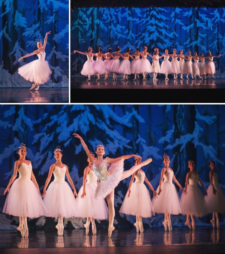 CCD Nutcracker Denver Ballet011.jpg