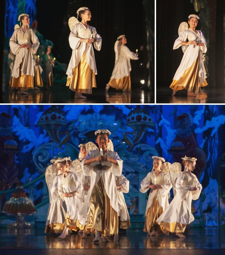 CCD Nutcracker Denver Ballet012.jpg