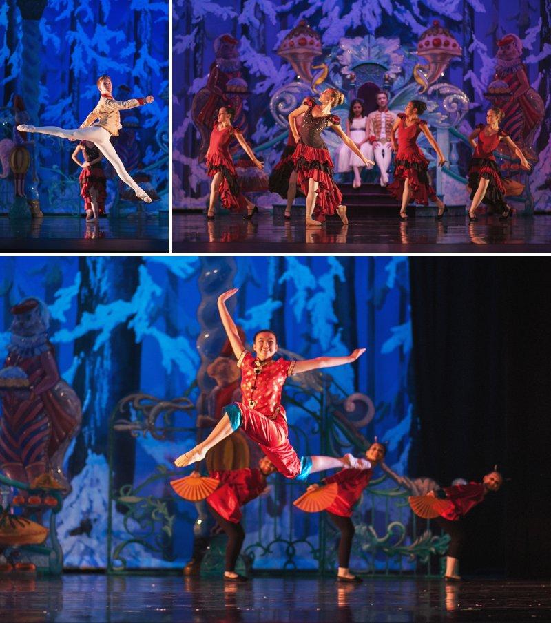 CCD Nutcracker Denver Ballet013.jpg