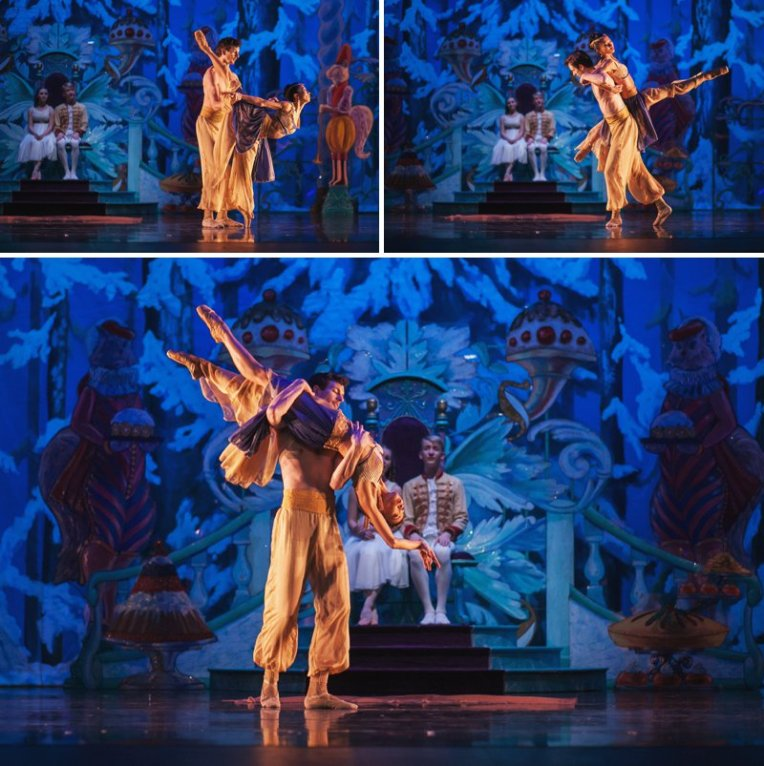 CCD Nutcracker Denver Ballet014.jpg