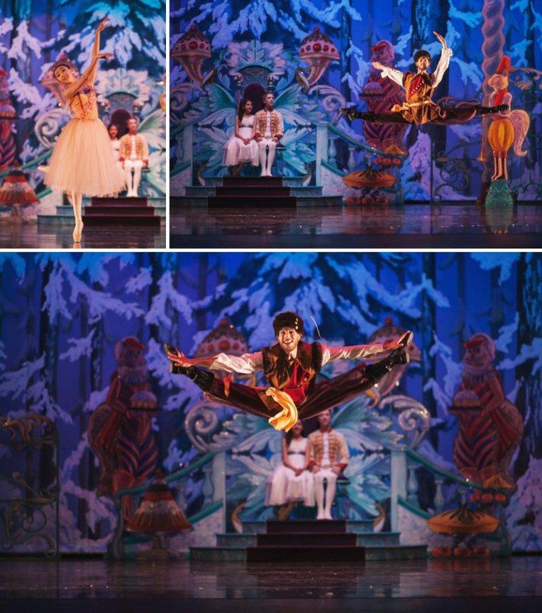 CCD Nutcracker Denver Ballet015.jpg