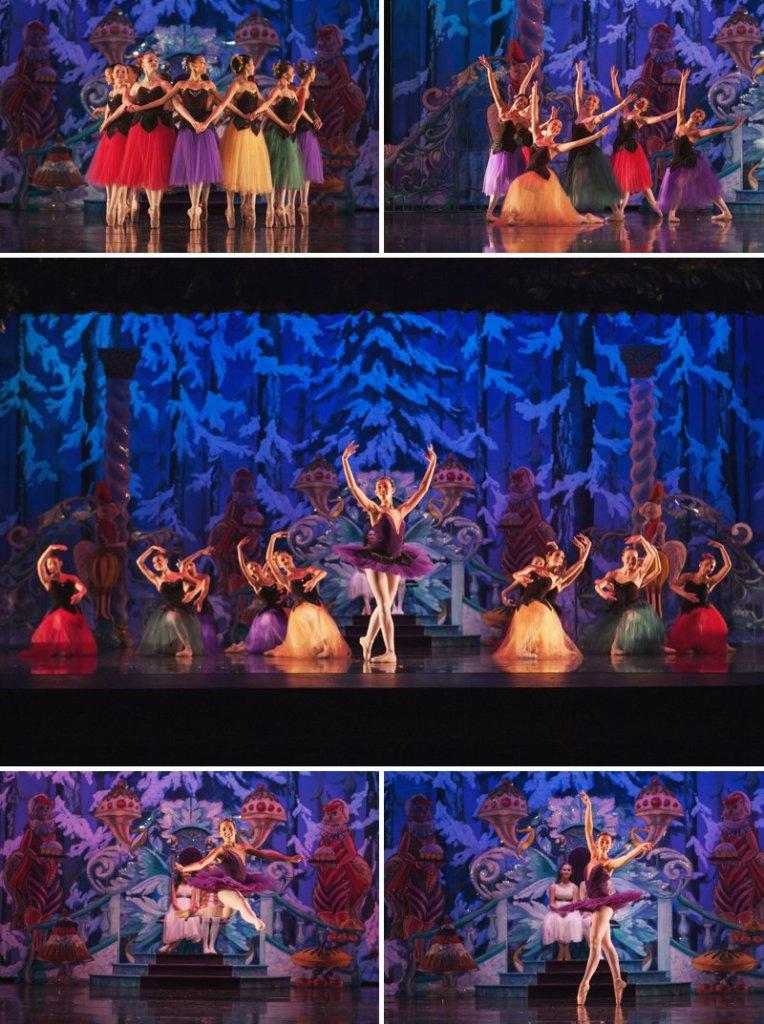 CCD Nutcracker Denver Ballet016.jpg