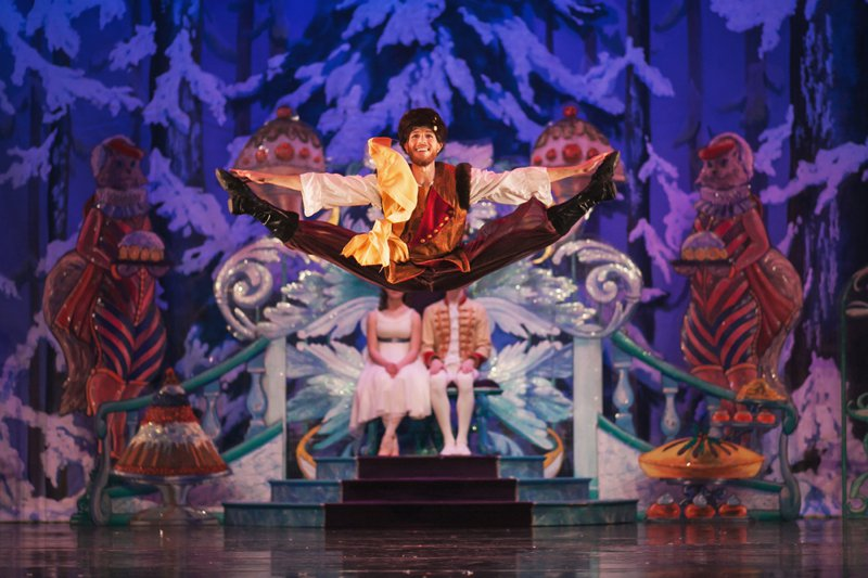 CCD Nutcracker Denver Ballet017.jpg