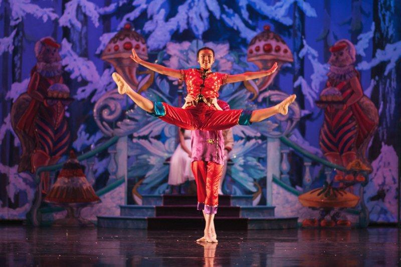 CCD Nutcracker Denver Ballet020.jpg