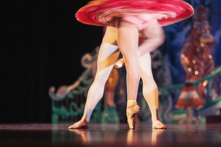 CCD Nutcracker Denver Ballet023.jpg