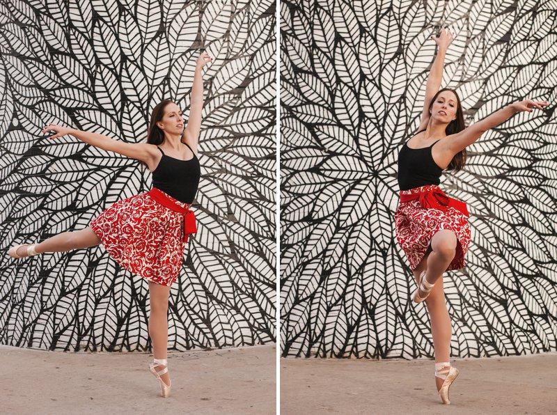 Denver Dance Photography001.jpg