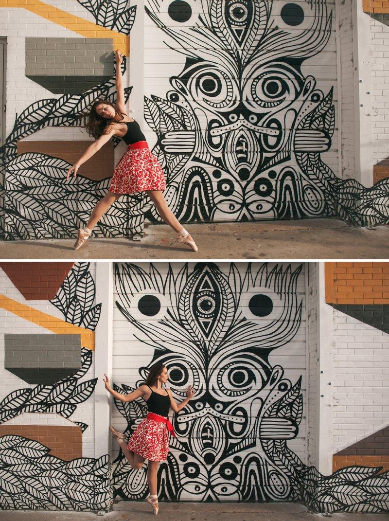 Denver Dance Photography002.jpg