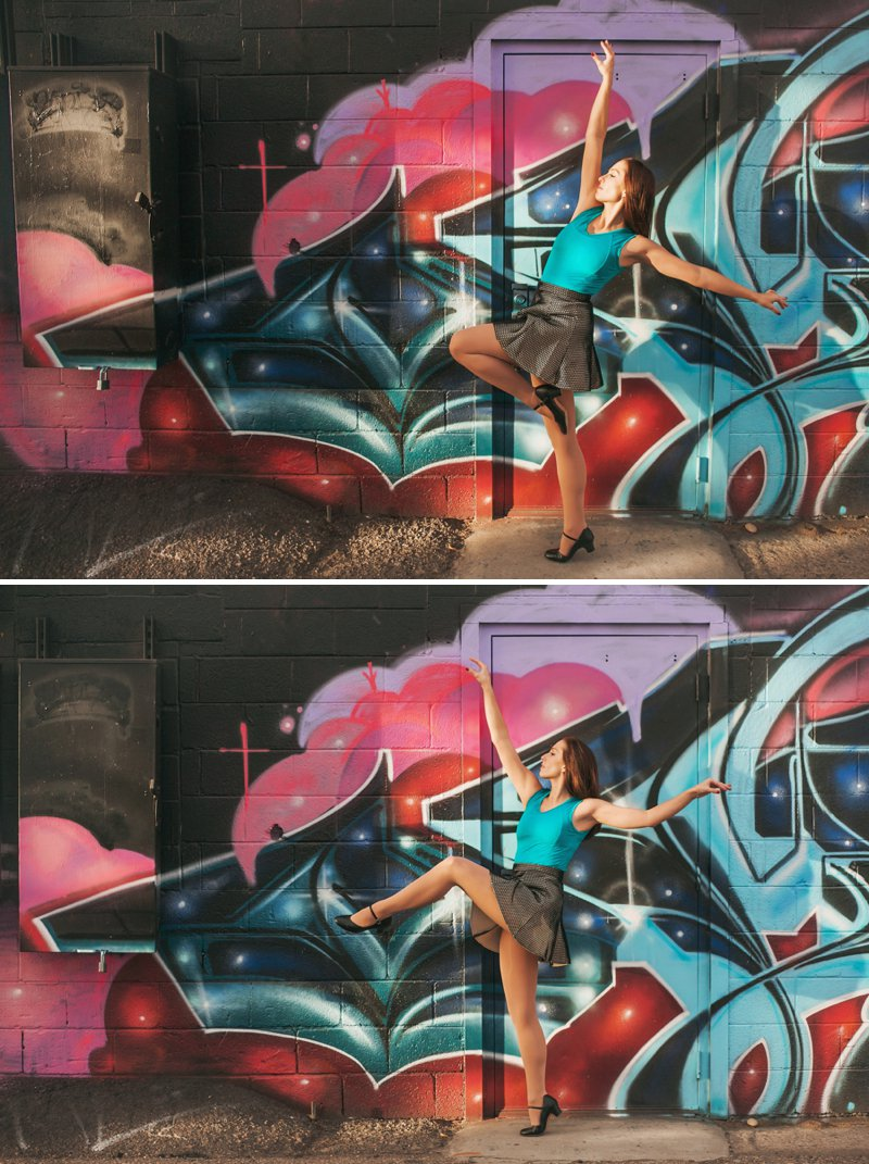 Denver Dance Photography004.jpg