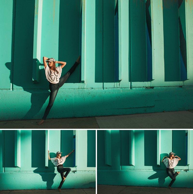 Denver Dance Photography007.jpg