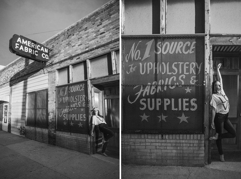 Denver Dance Photography009.jpg