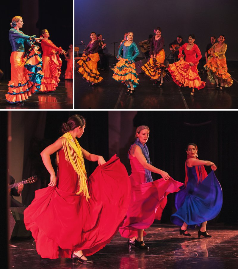 Flamenco_Denver_Maria_Vasquez002.jpg