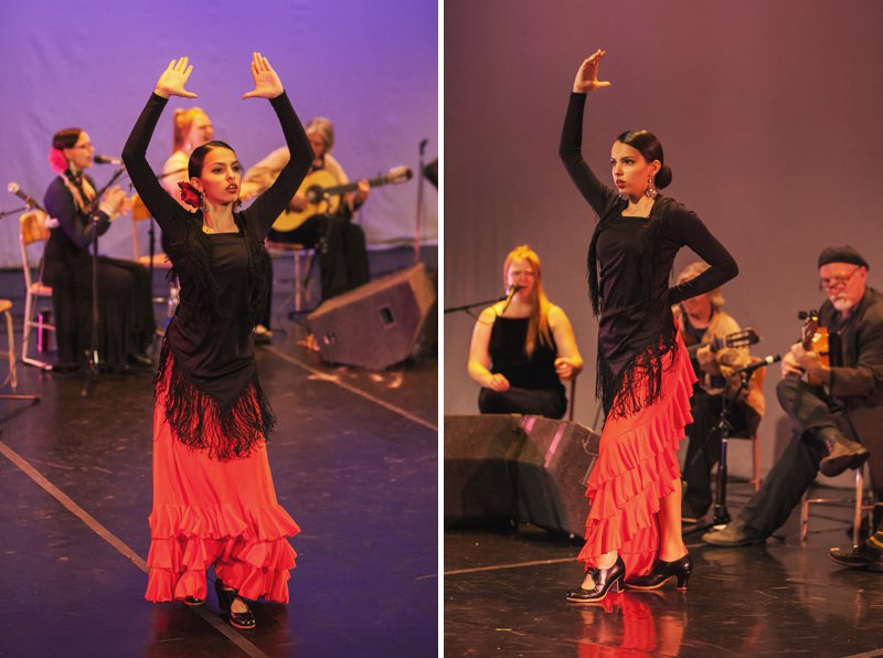Flamenco_Denver_Maria_Vasquez004.jpg