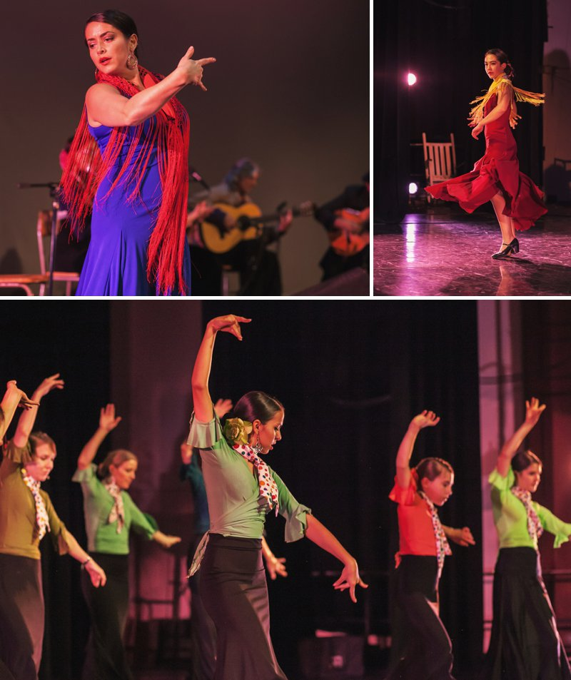 Flamenco_Denver_Maria_Vasquez005.jpg