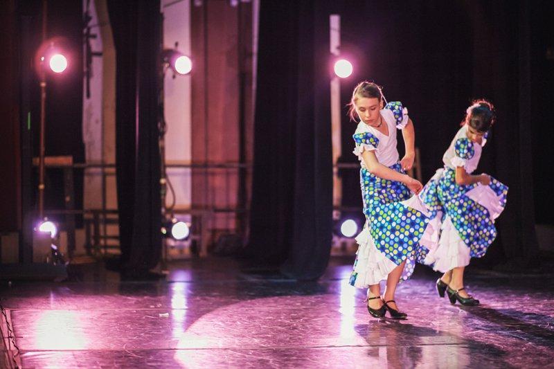 Flamenco_Denver_Maria_Vasquez006.jpg