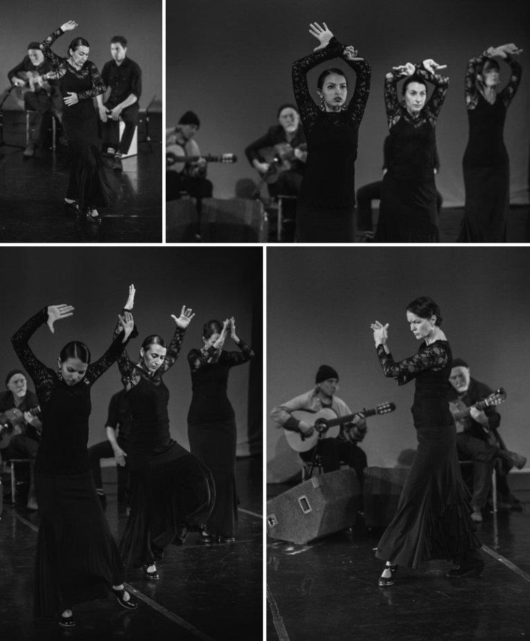 Flamenco_Denver_Maria_Vasquez007.jpg