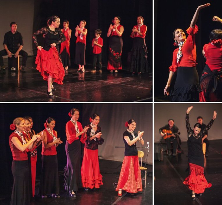 Flamenco_Denver_Maria_Vasquez008.jpg