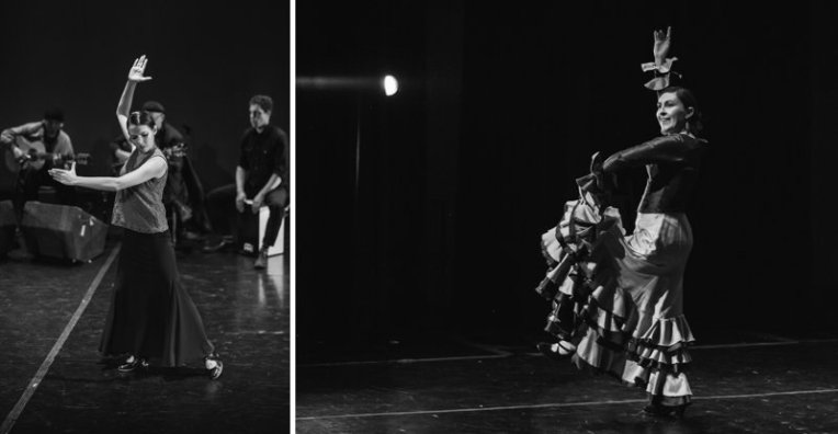 Flamenco_Denver_Maria_Vasquez009.jpg