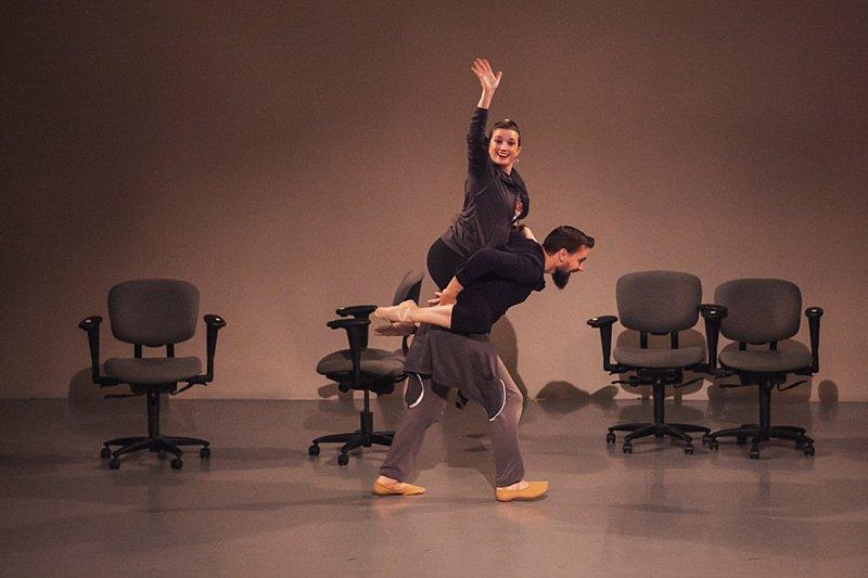 dance, colorado, adult dance classes, colorado conservatory of dance, dance photography