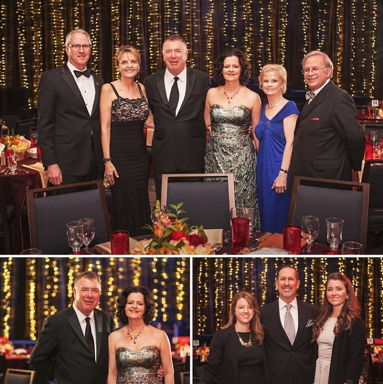 denver center for the performing arts, sewell ballroom, murray bmw, epicurian catering, saturday night's alive, gala, denver event design, bella calla floral, colorado theater,
