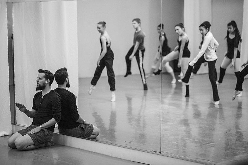 colorado dance, colorado dance schools, colorado conservatory of dance, dance photography, dance, educational dance