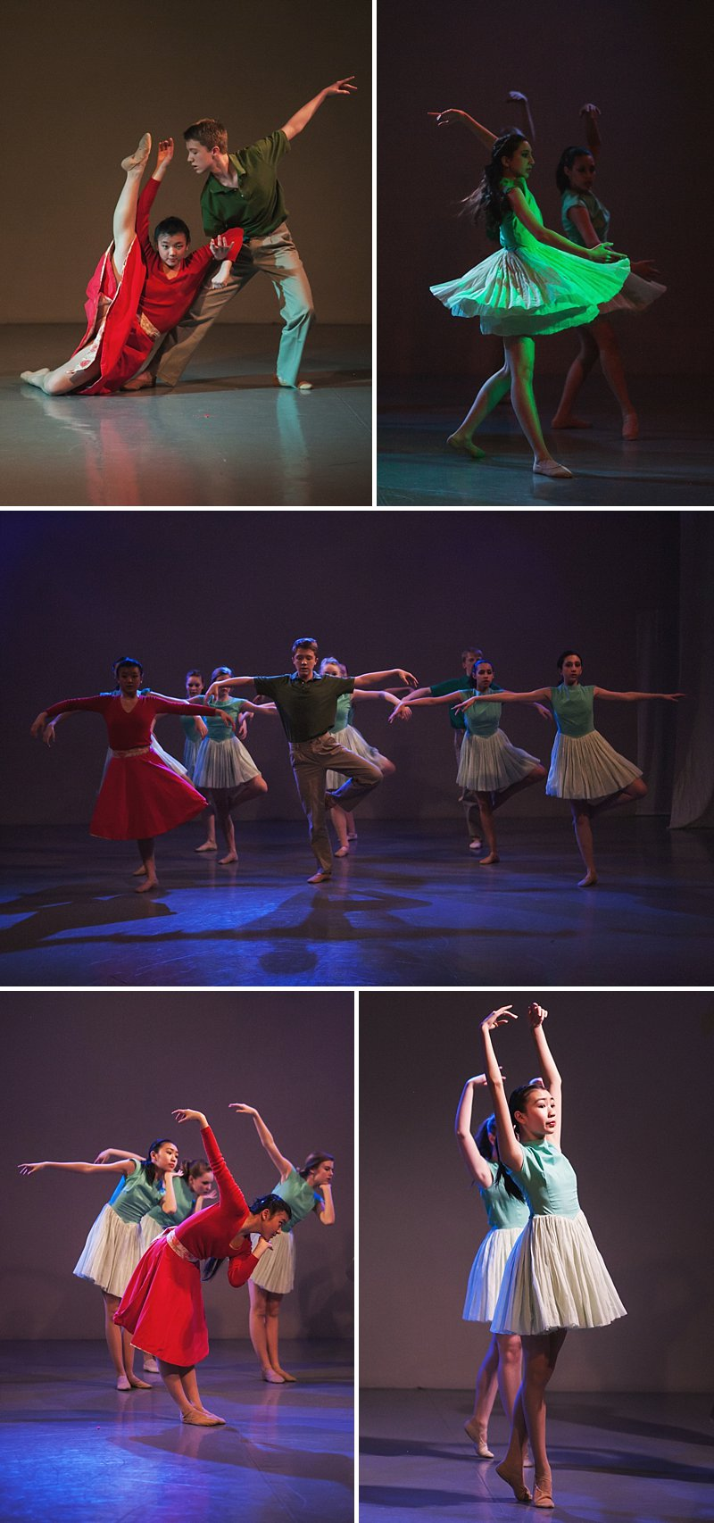 colorado dance, colorado dance schools, colorado conservatory of dance, dance photography, dance, educational dance