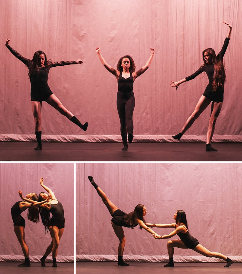 denver dance school, dance photography, colorado dance, colorado event photography
