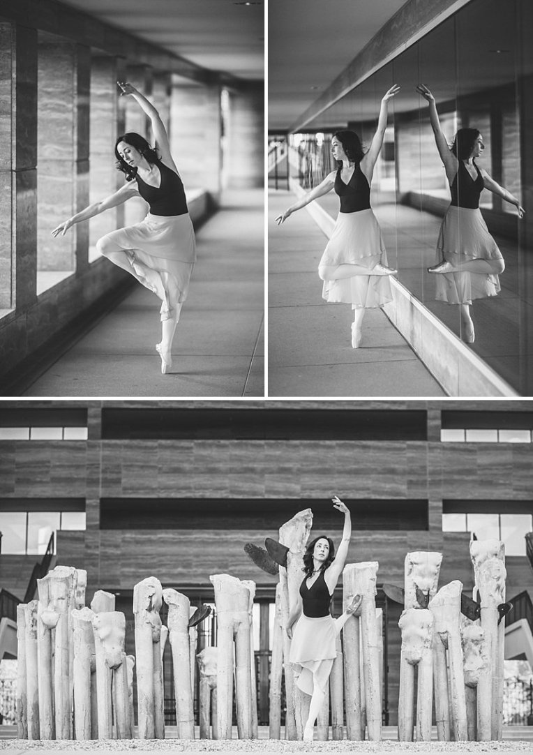 denver ballet, colorado dance, ballet photography, denver ballet photography, denver arts
