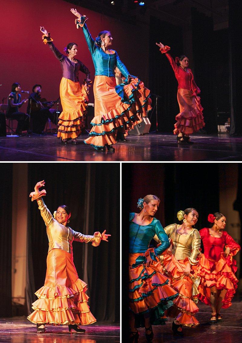 Flamenco Denver, Maria Vasquez, Denver Dance Photography, Denver Performance Photographer, Cleo Parker Robinson, Flamenco