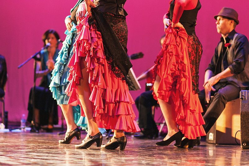 Flamenco Denver, Maria Vasquez, Denver Dance Photography, Denver Performance Photographer, Cleo Parker Robinson, Flamenco