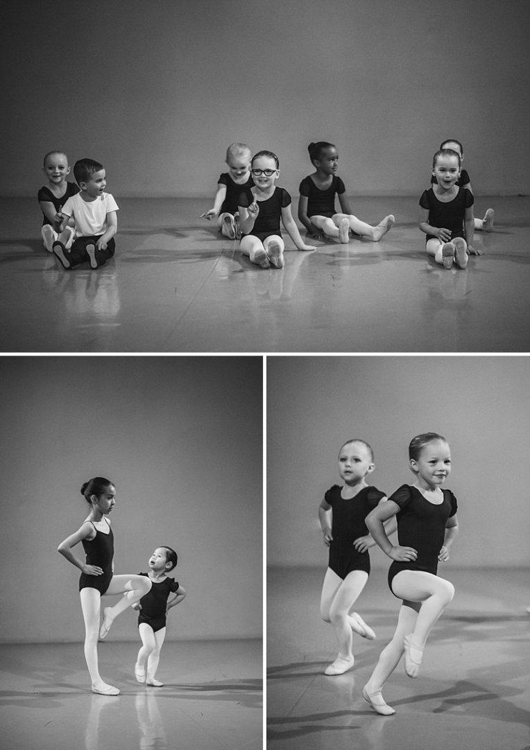 colorado conservatory of dance, denver educational dance, colorado dance therapy, colorado children's ballet, denver dance photography