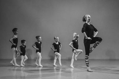 Colorado Conservatory of Dance   Children's Ballet Gala   www.amandatipton.com