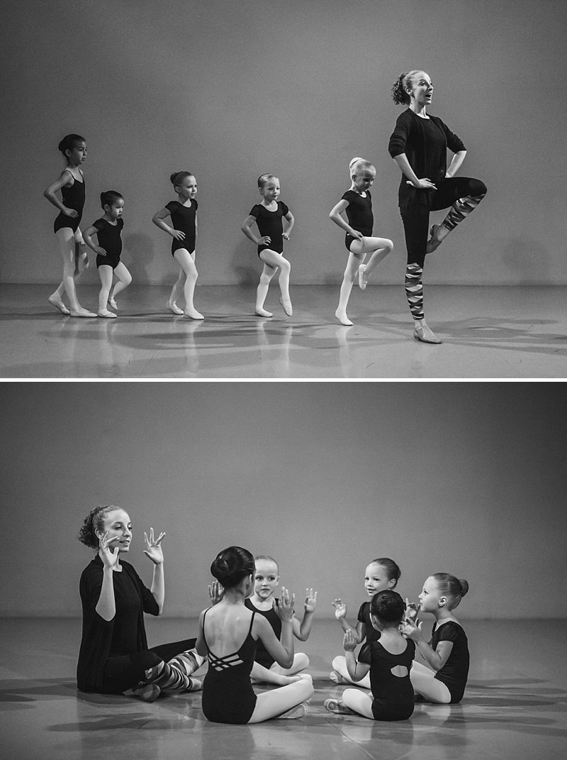 colorado conservatory of dance, denver educational dance, colorado dance therapy, colorado children's ballet, denver dance photography