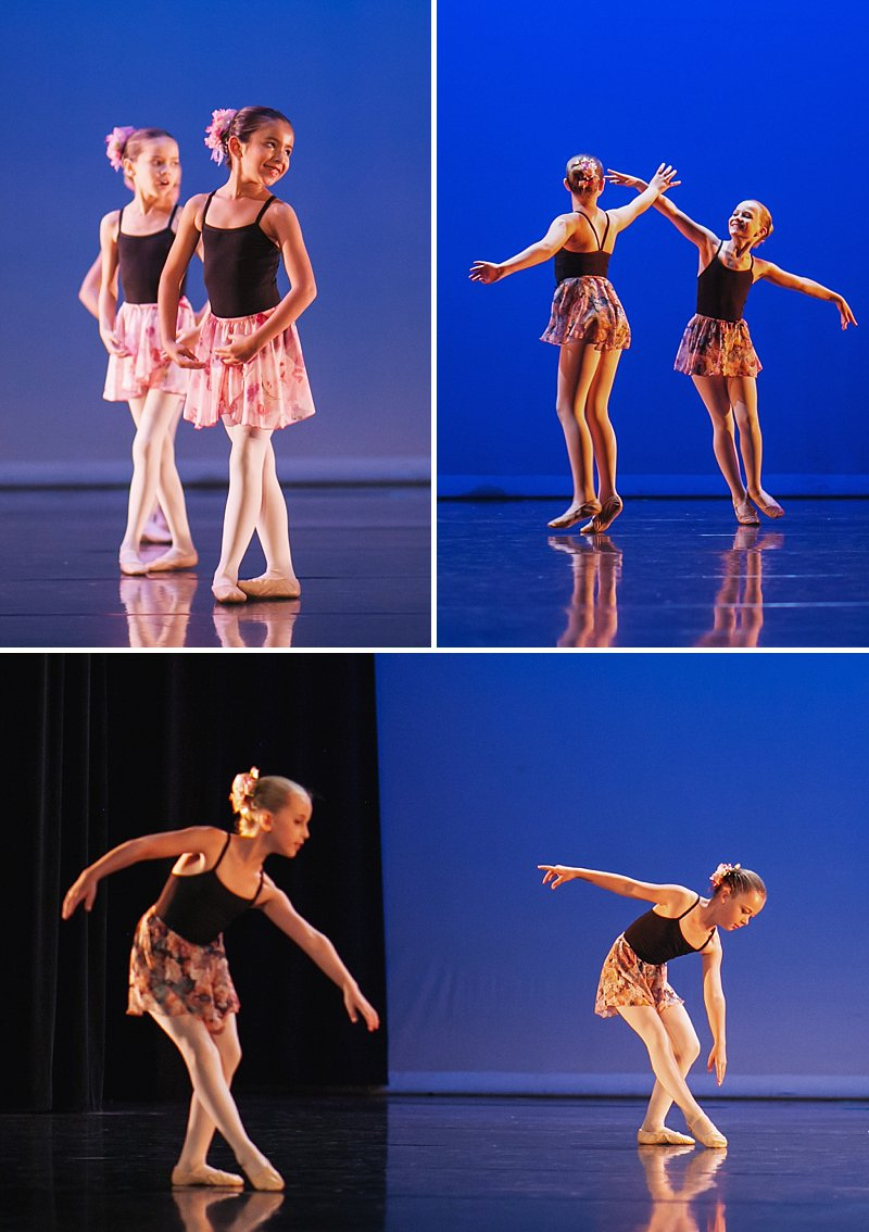 Denver Dance Photography, Colorado Dance School, Educational Dance, Colorado Conservatory of Dance, Broomfield Dance School, Colorado Dance Photographer