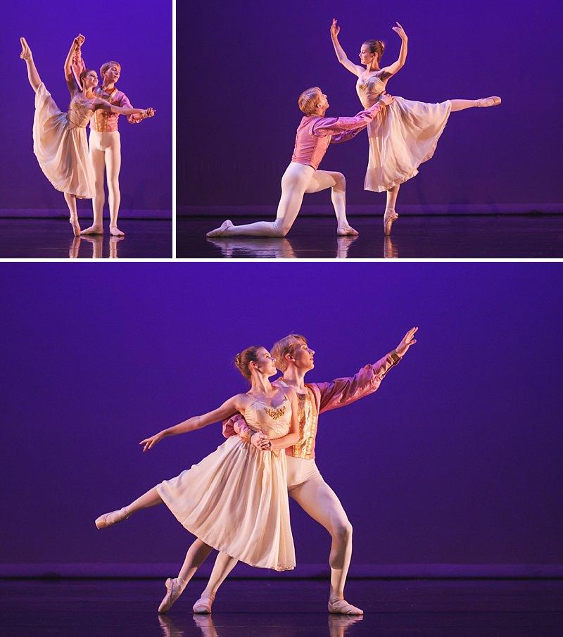 Denver Dance Photography, Colorado Dance School, Educational Dance, Colorado Conservatory of Dance, Broomfield Dance School, Colorado Dance Photographer