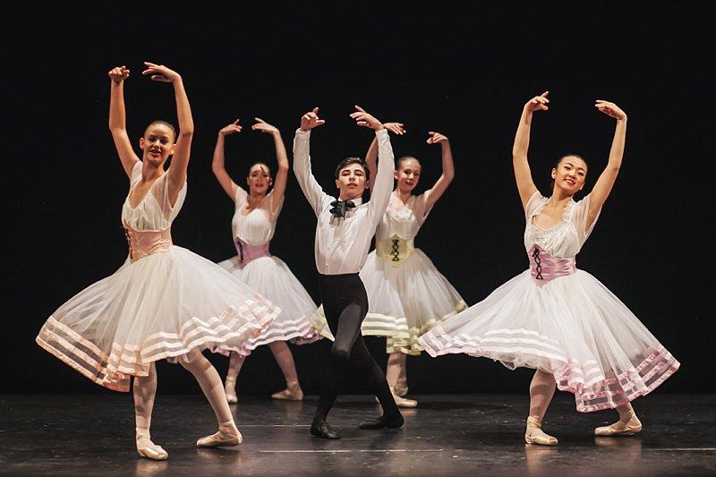 Colorado Dance, Denver Dance, Denver Dance School, Contemporary Dance, Denver Dance Photography, Educational Dance
