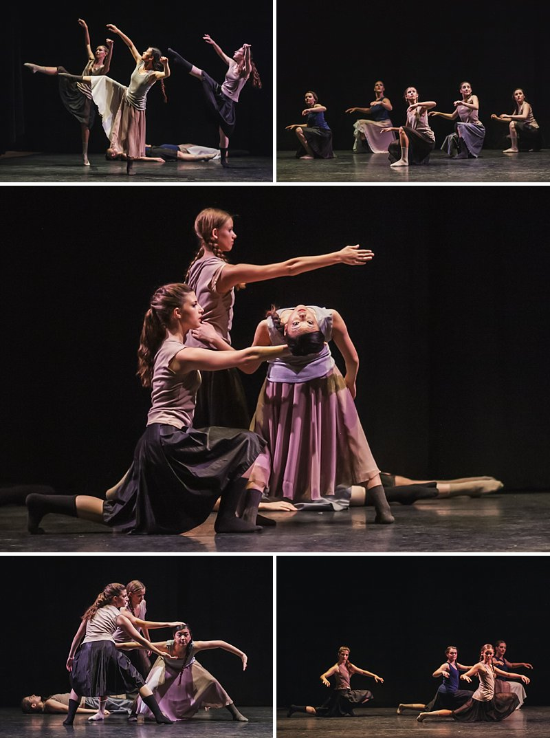 Colorado Dance, Denver Dance, Denver Dance School, Contemporary Dance, Denver Dance Photography, Educational Dance