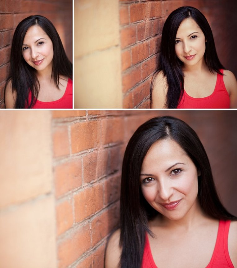 Denver Head Shots, Denver Actor, Denver Theater, Colorado Theater Photography, Colorado Head Shot Photographer