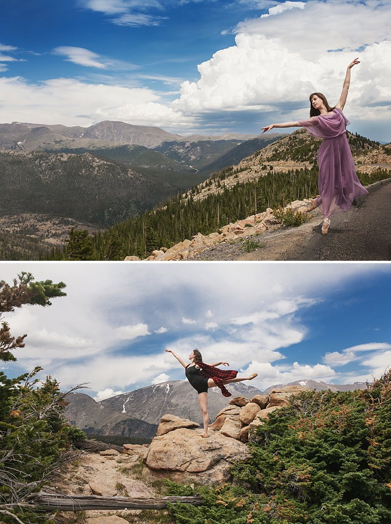 denver dance, colorado dance, dance photography, dance photographers, denver dance photographer, dance project denver